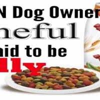 tausende tote hunde wegen dem nestlé-hundefutter purina-beneful