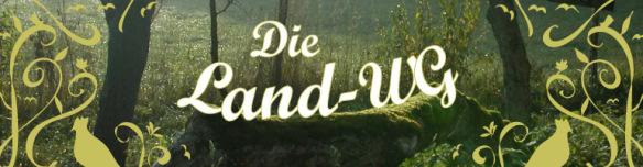 die_land_wg1