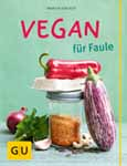 4039_Vegan_fuer_Faule_UM.indd
