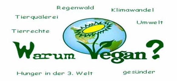 vegan-warum