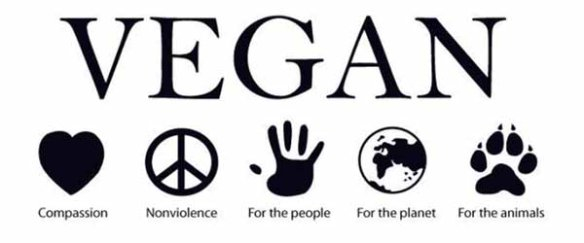 vegan-why