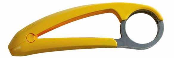 bananenschneider bananza
