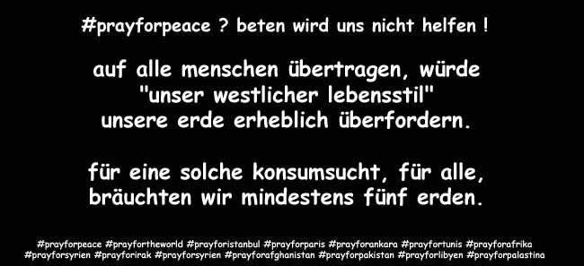 prayforpeace