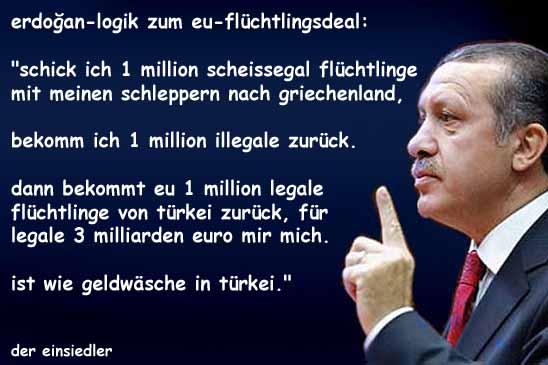 erdogan-geldwäsche