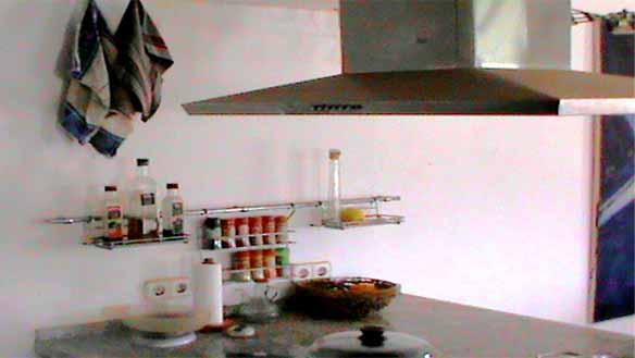 küche geschirrtücher
