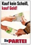 partei-geld