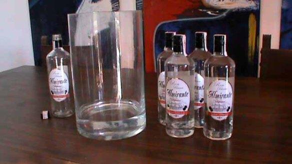 trinker-rum