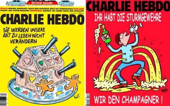 charlie-hebdo-deutsch
